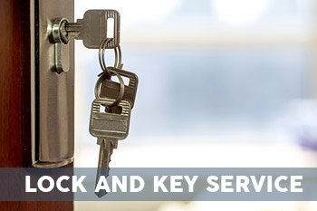 Estate Locksmith Store Wrightstown, NJ 609-415-0912